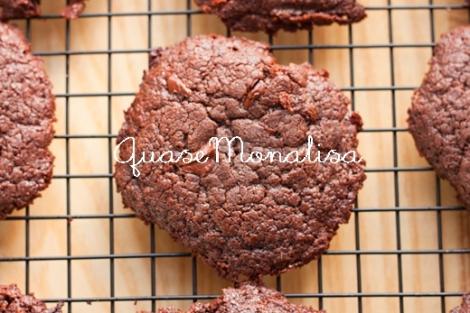 nutella-cookies-straight