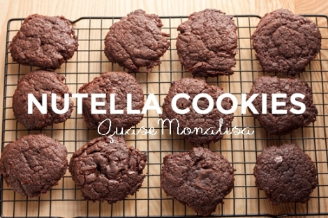 nutella-cookies-title
