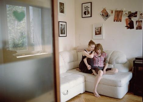 Olga-and-Ulia_1800-1024x756