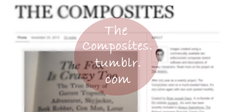the composites