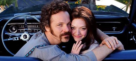amanda-seyfried-and-peter-sarsgaard-in-lovelace