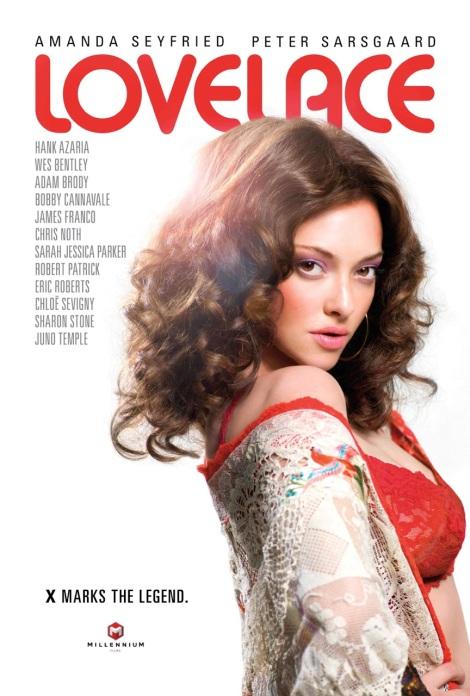 amanda-seyfried-lovelace-poster