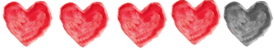 heart 4.5